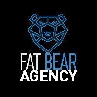 Fat Bear Catering